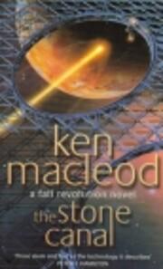 The Stone Canal: A Novel (Fall Revolution)…