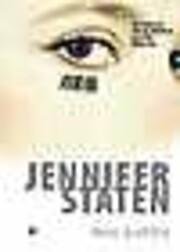 Jennifer Staten : [en thriller om en framtid…
