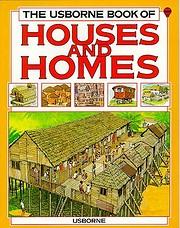 Houses and Homes (World geography) por Carol…