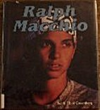 Ralph Macchio (Entertainment World) by Keith…