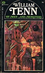 Of Men and Monsters von William Tenn