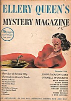 Ellery Queen's Mystery Magazine - 1948/12 by…
