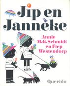 Jip en Janneke by Annie M. G. Schmidt