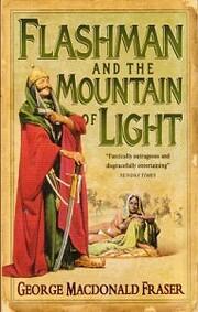 Flashman and the Mountain of Light av George…