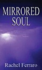 Mirrored Soul (Women's Contemporary Fiction…