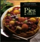 Pies & Tarts (Williams-Sonoma Kitchen…