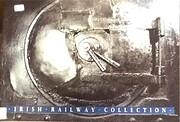 Irish Railway Collection