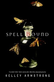 Spell Bound (Otherworld) por Kelley…