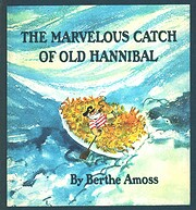 The marvelous catch of Old Hannibal von…