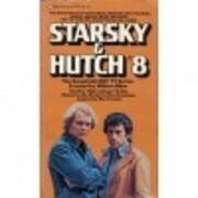 Voodoo Murders (Starsky & Hutch) –…