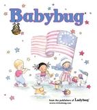 Babybug 2008.07 July/August by Ladybug