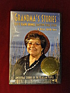 Grandma's Stories by Elaine Grinnell