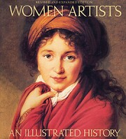 Women Artists: An Illustrated History de…