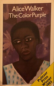 The Color Purple de Whoopi Goldberg