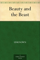 Beauty and the Beast by Unknown