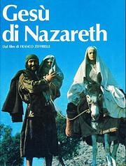 Gesù di Nazareth av Giulio Villani