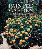 Painted Garden, The de Christopher Johnstone