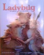 Ladybug 2011.11 November
