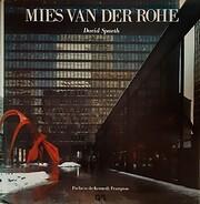 Mies van der Rohe av David Spaeth