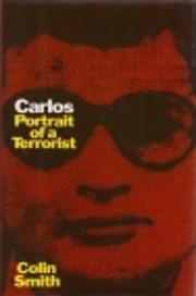 Carlos: Portrait of a Terrorist por Colin…