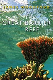 The Great Barrier Reef (Revised Edition) –…
