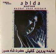 Abida: Hazrat Shah Hussain por Abida Parveen