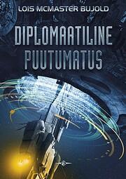 Diplomaatiline puutumatus por Lois McMaster…