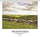 The Flint Hills by Mark Feiden