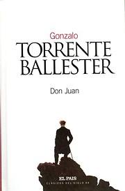 Don Juan de Gonzalo Torrente Ballester