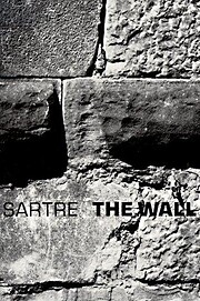 The Wall: (Intimacy) and Other Stories (New…