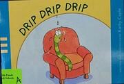 Worm Dip (Brand New Readers Series) por…