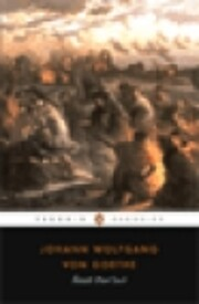 Faust: Part 2 (Penguin Classics) by Johann…