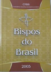 Bispos do Brasil por CNBB
