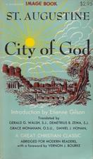 City of God (Penguin Classics) by St.…