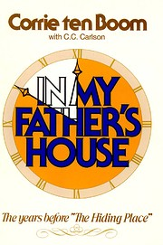 In My Father's House: The Years Before The…