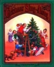Christmas Sing-Along (Pop Up Book) af Pat…