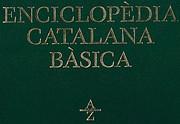 Enciclopèdia catalana bàsica : A-Z –…