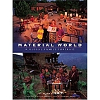 Material World: A Global Family Portrait by…