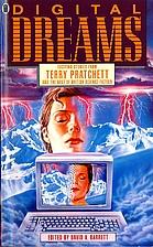 Digital Dreams by David V. Barrett