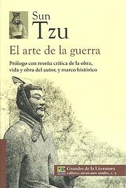 El arte de la guerra af Sun Tzu