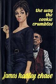 The Way the Cookie Crumbles (1965) von James…