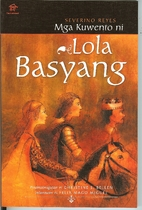 The Best of Lola Basyang: Timeless Tales for…