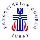 Vision 88: Emmanuel Presbyterian Church 1988…