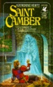 Saint Camber: Vol.2, in the Legends of…