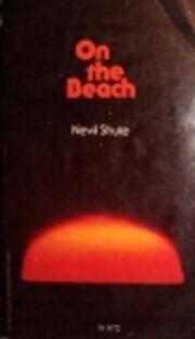 On the Beach af Nevil Shute