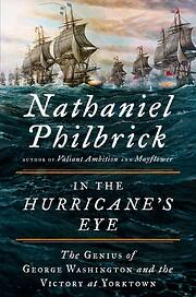 In the Hurricane's Eye: The Genius of George…