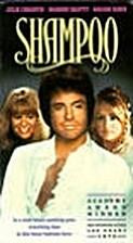 Shampoo [1975 film] by Hal Ashby