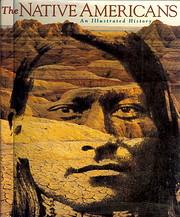The Native Americans de David Hurst Thomas