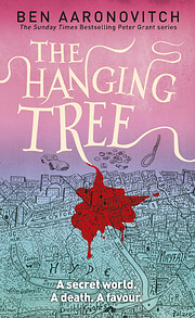 The Hanging Tree (Rivers of London Book 6)…
