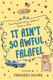It Ain't So Awful, Falafel – tekijä:…